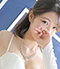 船橋デリヘル 風俗 人妻デリバリーヘルス『秘密倶楽部 凛 船橋店』【まみや】の写真