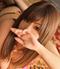 船橋デリヘル 風俗 人妻デリバリーヘルス『秘密倶楽部 凛 船橋店』れおさんのレビュー画像