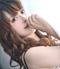 船橋デリヘル 風俗|人妻デリバリーヘルス『秘密倶楽部 凛 船橋店』しのあさんのレビュー画像
