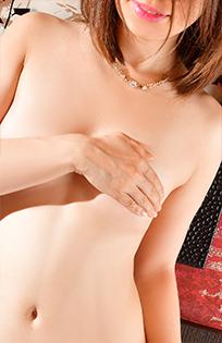 船橋デリヘル 風俗|人妻デリバリーヘルス『秘密倶楽部 凛 船橋店』らん.の写真