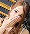 船橋デリヘル 風俗 人妻デリバリーヘルス『秘密倶楽部 凛 船橋店』【エレン】の写真