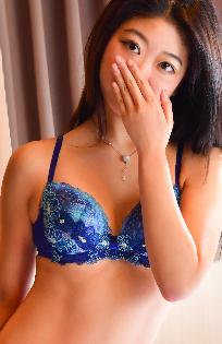 船橋デリヘル 風俗|人妻デリバリーヘルス『秘密倶楽部 凛 船橋店』エイミの写真