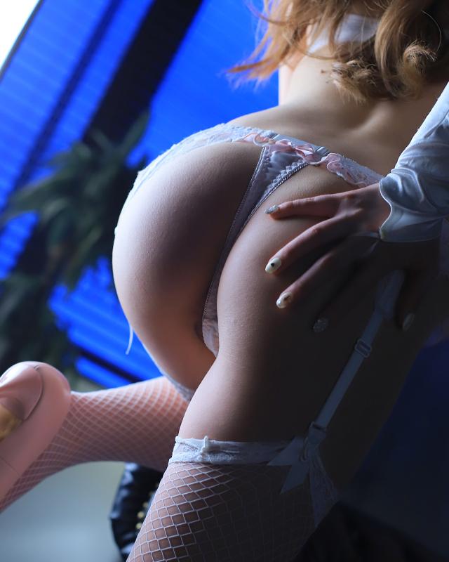 船橋デリヘル 風俗|人妻デリバリーヘルス『秘密倶楽部 凛 船橋店』れのさんのプロフィール写真4