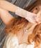 船橋デリヘル 風俗 人妻デリバリーヘルス『秘密倶楽部 凛 船橋店』【璃乃】の写真