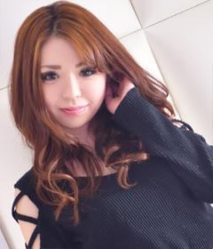 船橋デリヘル 風俗|人妻デリバリーヘルス『秘密倶楽部 凛 船橋店』新人モデル栄倉 彩さんの写真