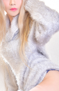 船橋デリヘル 風俗|人妻デリバリーヘルス『秘密倶楽部 凛 船橋店』イヴ.の写真