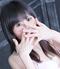 船橋デリヘル 風俗 人妻デリバリーヘルス『秘密倶楽部 凛 船橋店』【りか】の写真