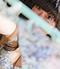 船橋デリヘル 風俗|人妻デリバリーヘルス『秘密倶楽部 凛 船橋店』ちはるさんのレビュー画像