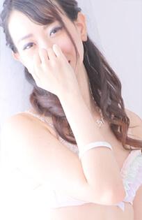 船橋デリヘル 風俗|人妻デリバリーヘルス『秘密倶楽部 凛 船橋店』あかりさんのプロフィール写真