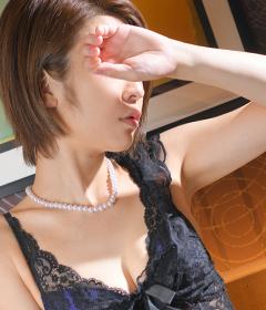 船橋デリヘル 風俗 人妻デリバリーヘルス『秘密倶楽部 凛 船橋店』新人モデルかりな.の写真