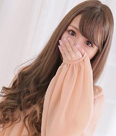 船橋デリヘル 風俗 人妻デリバリーヘルス『秘密倶楽部 凛 船橋店』新人モデルかずさの写真