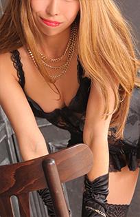 船橋デリヘル 風俗|人妻デリバリーヘルス『秘密倶楽部 凛 船橋店』さあやの写真