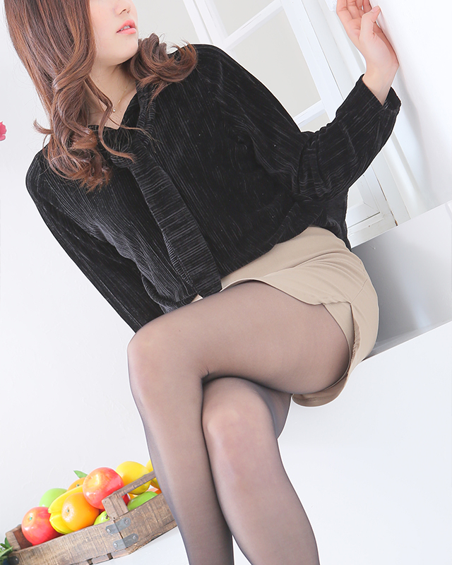 船橋デリヘル 風俗 人妻デリバリーヘルス『秘密倶楽部 凛 船橋店』かなこさんのプロフィール写真3