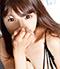 船橋デリヘル 風俗 人妻デリバリーヘルス『秘密倶楽部 凛 船橋店』【琴乃】の写真