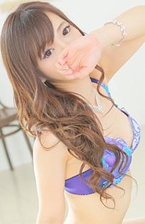 【さな】の写真
