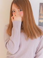 船橋デリヘル 風俗 人妻デリバリーヘルス『秘密倶楽部 凛 船橋店』【キララ】の写真