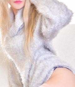 船橋デリヘル 風俗 人妻デリバリーヘルス『秘密倶楽部 凛 船橋店』新人モデルイヴの写真