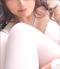 船橋デリヘル 風俗 人妻デリバリーヘルス『秘密倶楽部 凛 船橋店』【せら】の写真