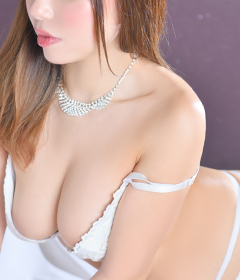 船橋デリヘル 風俗 人妻デリバリーヘルス『秘密倶楽部 凛 船橋店』新人モデルにいなの写真