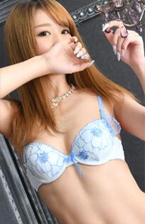 船橋デリヘル 風俗|人妻デリバリーヘルス『秘密倶楽部 凛 船橋店』さやかの写真