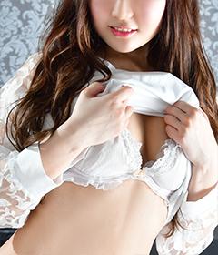 船橋デリヘル 風俗 人妻デリバリーヘルス『秘密倶楽部 凛 船橋店』新人モデルまなみの写真