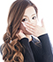 船橋デリヘル 風俗 人妻デリバリーヘルス『秘密倶楽部 凛 船橋店』鳳華のレビュー画像