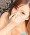船橋デリヘル 風俗 人妻デリバリーヘルス『秘密倶楽部 凛 船橋店』【ひかり】の写真
