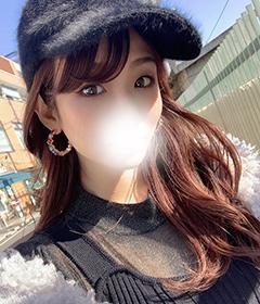 船橋デリヘル 風俗 人妻デリバリーヘルス『秘密倶楽部 凛 船橋店』新人モデルるみの写真