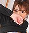 船橋デリヘル 風俗 人妻デリバリーヘルス『秘密倶楽部 凛 船橋店』あけみのレビュー画像