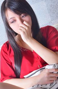 船橋デリヘル 風俗|人妻デリバリーヘルス『秘密倶楽部 凛 船橋店』とうこさんのプロフィール写真