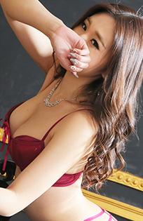 船橋デリヘル 風俗|人妻デリバリーヘルス『秘密倶楽部 凛 船橋店』あけみさんの写真