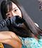 船橋デリヘル 風俗 人妻デリバリーヘルス『秘密倶楽部 凛 船橋店』【みり】の写真