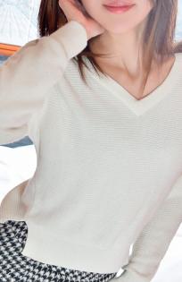 船橋デリヘル 風俗 人妻デリバリーヘルス『秘密倶楽部 凛 船橋店』まお.の写真