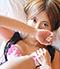 船橋デリヘル 風俗 人妻デリバリーヘルス『秘密倶楽部 凛 船橋店』【みわ.】の写真