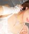 船橋デリヘル 風俗 人妻デリバリーヘルス『秘密倶楽部 凛 船橋店』【琴音】の写真