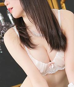 船橋デリヘル 風俗 人妻デリバリーヘルス『秘密倶楽部 凛 船橋店』新人モデルさとの写真