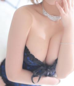 船橋デリヘル 風俗 人妻デリバリーヘルス『秘密倶楽部 凛 船橋店』新人モデルレイの写真
