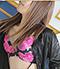 船橋デリヘル 風俗 人妻デリバリーヘルス『秘密倶楽部 凛 船橋店』【ナミ】の写真