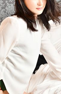 船橋デリヘル 風俗|人妻デリバリーヘルス『秘密倶楽部 凛 船橋店』まじゅの写真
