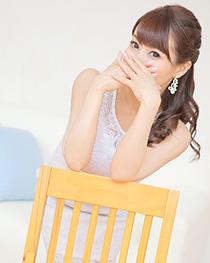船橋デリヘル 風俗|人妻デリバリーヘルス『秘密倶楽部 凛 船橋店』モデルゆらの写真