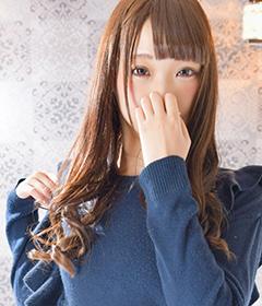 船橋デリヘル 風俗 人妻デリバリーヘルス『秘密倶楽部 凛 船橋店』新人モデルももなの写真