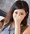 船橋デリヘル 風俗 人妻デリバリーヘルス『秘密倶楽部 凛 船橋店』【あずみ】の写真