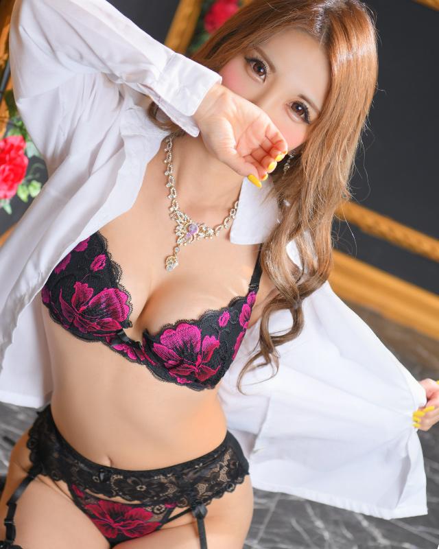 船橋デリヘル 風俗|人妻デリバリーヘルス『秘密倶楽部 凛 船橋店』さりさんのプロフィール写真1