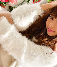 船橋デリヘル 風俗 人妻デリバリーヘルス『秘密倶楽部 凛 船橋店』新人モデルリエの写真