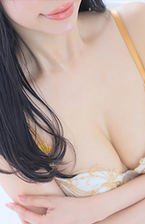 船橋デリヘル 風俗|人妻デリバリーヘルス『秘密倶楽部 凛 船橋店』かれんの写真
