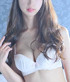 船橋デリヘル 風俗 人妻デリバリーヘルス『秘密倶楽部 凛 船橋店』新人モデルなほみの写真