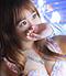 船橋デリヘル 風俗|人妻デリバリーヘルス『秘密倶楽部 凛 船橋店』れのさんのレビュー画像