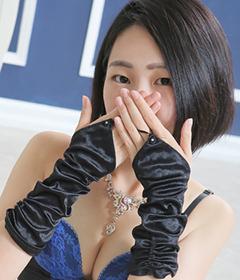船橋デリヘル 風俗 人妻デリバリーヘルス『秘密倶楽部 凛 船橋店』新人モデルあきなの写真
