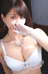 船橋デリヘル 風俗|人妻デリバリーヘルス『秘密倶楽部 凛 船橋店』しきの写真