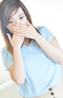 船橋デリヘル 風俗 人妻デリバリーヘルス『秘密倶楽部 凛 船橋店』うた.の写真